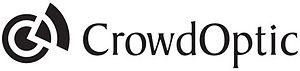 CrowdOptic - Image: Crowd Optic Logo