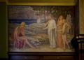 "Crowninshield ""Persuasion"" mural, Howard M. Metzenbaum U.S. Courthouse, Cleveland, Ohio LCCN2010720442.tif"