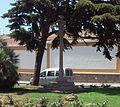 Crucero de Cartagena.jpg