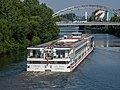 Cruise ship Viking Lif Bamberg 7144349.jpg