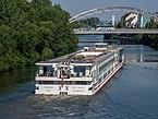 Cruise ship Viking Lif Bamberg 7144349.jpg