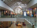 Crystal Mall, Waterford, CT 20.jpg