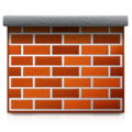 Crystal Project firewall.png