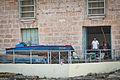 Cuba 2012 (8611035931).jpg