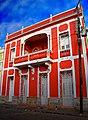 Cuba 2013-01-26 (8539156674).jpg