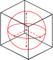 Cube with inscribed sphere.png