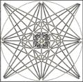 Cubit - Hyperpyracube.PNG