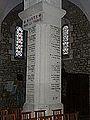 Cubjac église mémorial (1).JPG