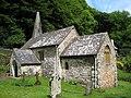 Culbone Church - geograph.org.uk - 1400569.jpg