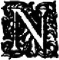 Cumanda - Letra N.png