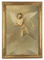 Cupid (Fredric Westin) - Nationalmuseum - 18246.tif