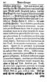 Curieuse und sehr wunderbare Relation, von denen sich neuer Dingen in Servien erzeigenden Blut-Saugern oder Vampyrs 080.png