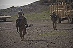 Currahees conduct route clearance patrol in Khowst 130814-A-DQ133-512.jpg