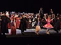 Curtain Call (4436751258).jpg