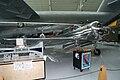 Curtiss-Wright CW-22 Falcon RSideFront EASM 4Feb2010 (14590376052).jpg