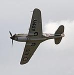 Curtiss P-40B 41-13297 2 (5923860200).jpg