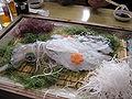 Cuttlefish sashimi.jpg