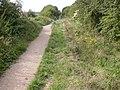 Cycleway 6 - geograph.org.uk - 221224.jpg