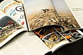 Cycling magazines - bike magazines.jpg