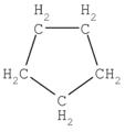 Cyclopentane.png
