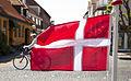 Cykellandet Danmark Ronne 20120614 2154F (8261060193).jpg