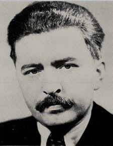 Cyprian Majerník.jpg
