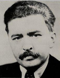 Cyprián Majerník