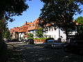 Cyriakstraße Erfurt.JPG