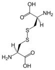 Cystine-skeletal.png
