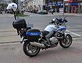 Częstochowa - motorcycle 13.jpg
