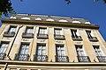Czech Embassy, Paris 020.jpg