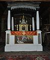 Czerteż - Greek Catholic Church 9.jpg