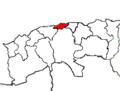 Département d'Alger.PNG