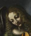 Détail Ange en vert du retable de l'Immaculée Conception.png