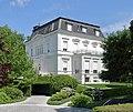 Döbling (Wien) - Villa, Salmannsdorfer Höhe 10.JPG