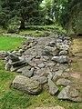Döda Floden på Alphems arboretum utanför Floby 2701.jpg