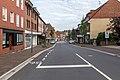 Dülmen, Coesfelder Straße -- 2012 -- 3964.jpg