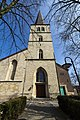 Dülmen, St.-Viktor-Kirche -- 2012.jpg