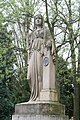 Düren Denkmal-Nr. 1-055j, Kölnstraße Evang. Friedhof (210).jpg