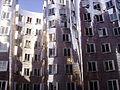 Düsseldorf Gehry-Bauten 14.jpg