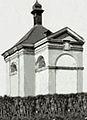 Düsseldorf Jan-Wellem-Kapelle.jpg