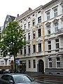 Düsseldorf Unterbilk Fürstenwall 37.jpg