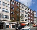 Düsseldorfer Straße 17-18 Berlin-Wilmersdorf.jpg