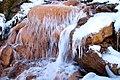 Dāvida dzirnavu ūdenskritums - panoramio.jpg