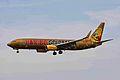 D-ATUD 1 B737-8K5W TUIfly(Haribo 2) PMI 12MAY11 (5712908193).jpg