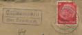 D-BW-KN-Mühlingen - Zusatzstempel 'Gallmannsweil über Stockach' 1941.png