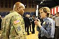 D.C. National Guard Plays Pivotal Partner in 58th Presidential Inauguration 170119-Z-CW146-018.jpg