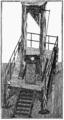 D046- la véritable guillotine ordinaere - Liv3-Ch16.png