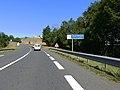 D103 Panneau département de la Loire.jpg