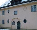 DAH-Kreuzholzhausen Ehem Pfarrhaus Kirchbergstr2 003 201501 255.JPG